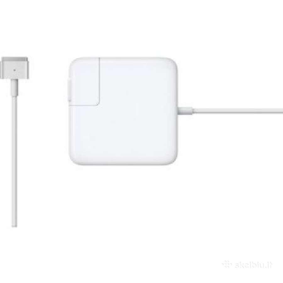 Apple 45w 60w 85w magsafe2