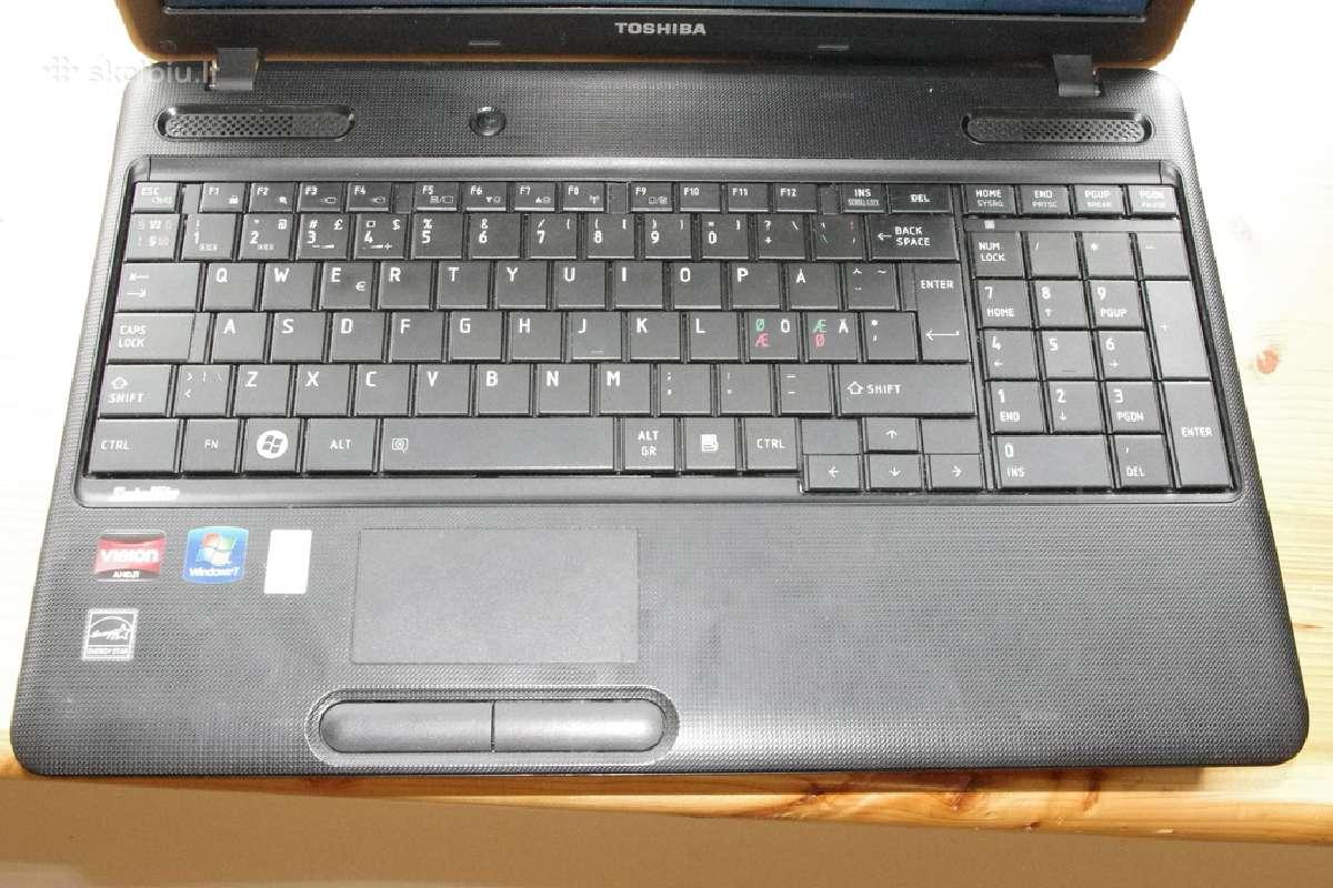 Naudotos ir naujos klaviatūros nuo 7eur