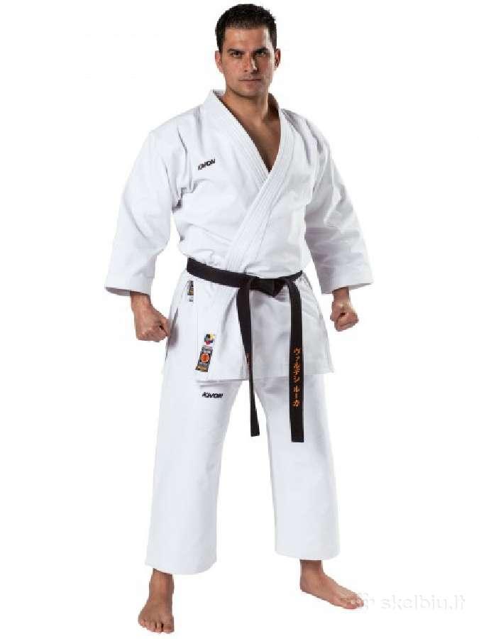 4sport. Lt- didžiausias kimono pasirinkimas
