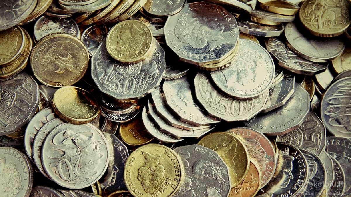 Perku įvairias sidabrines,auksines,varines monetas