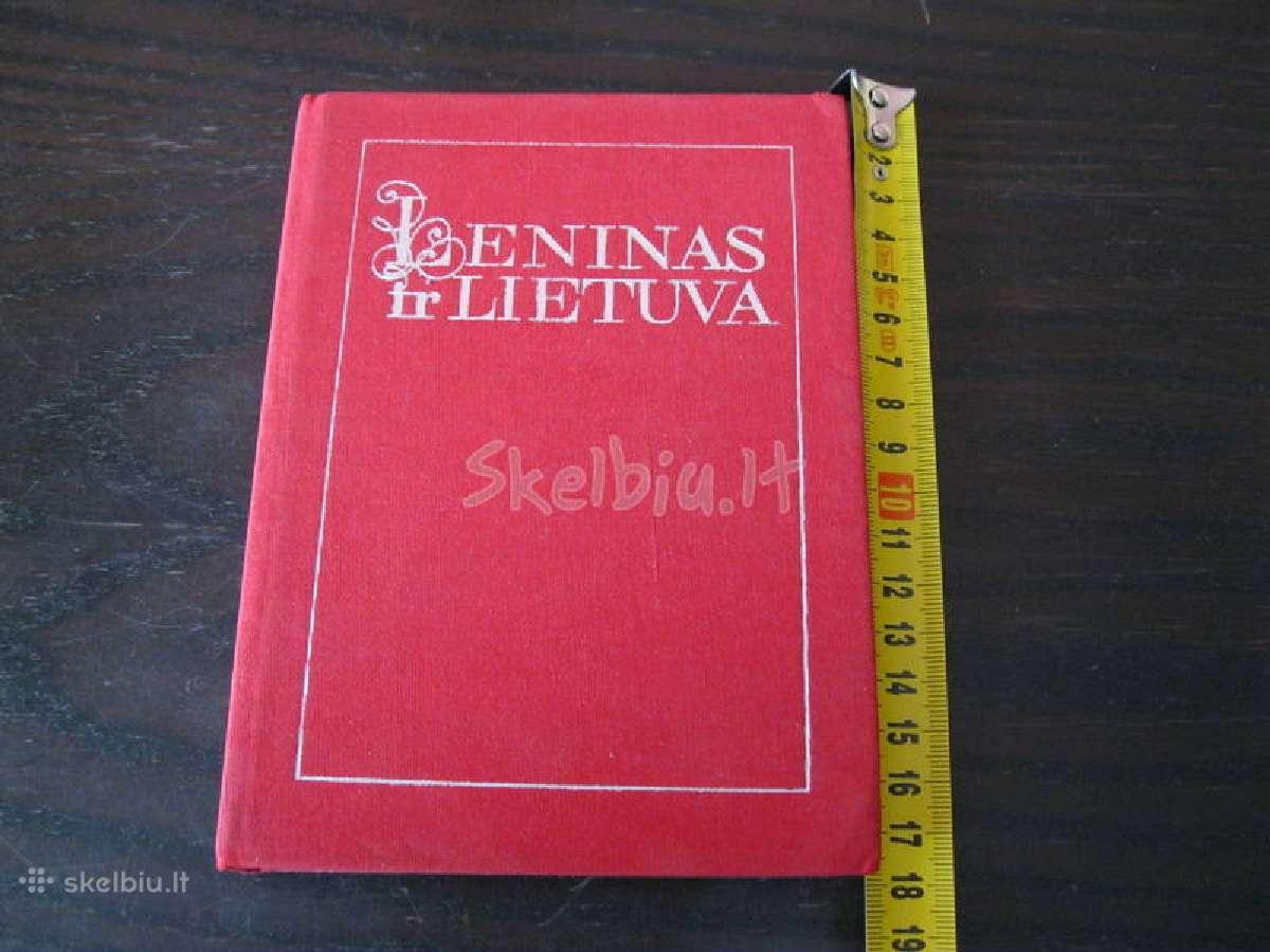 Cccp knyga - kolekcijai...zr. foto ...nr. 1