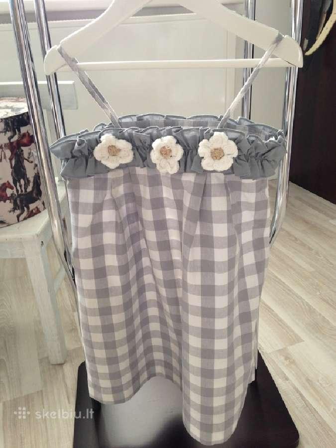 Zara suknelė 110cm