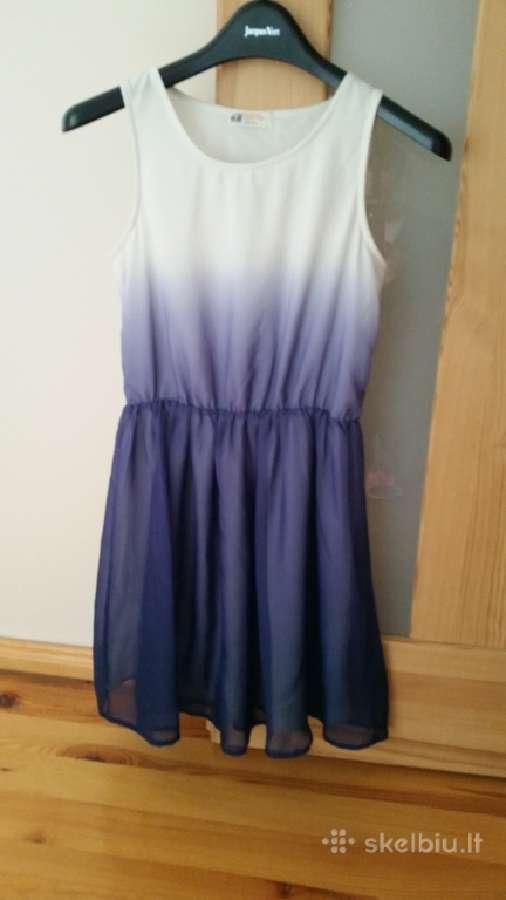 H.m suknelė