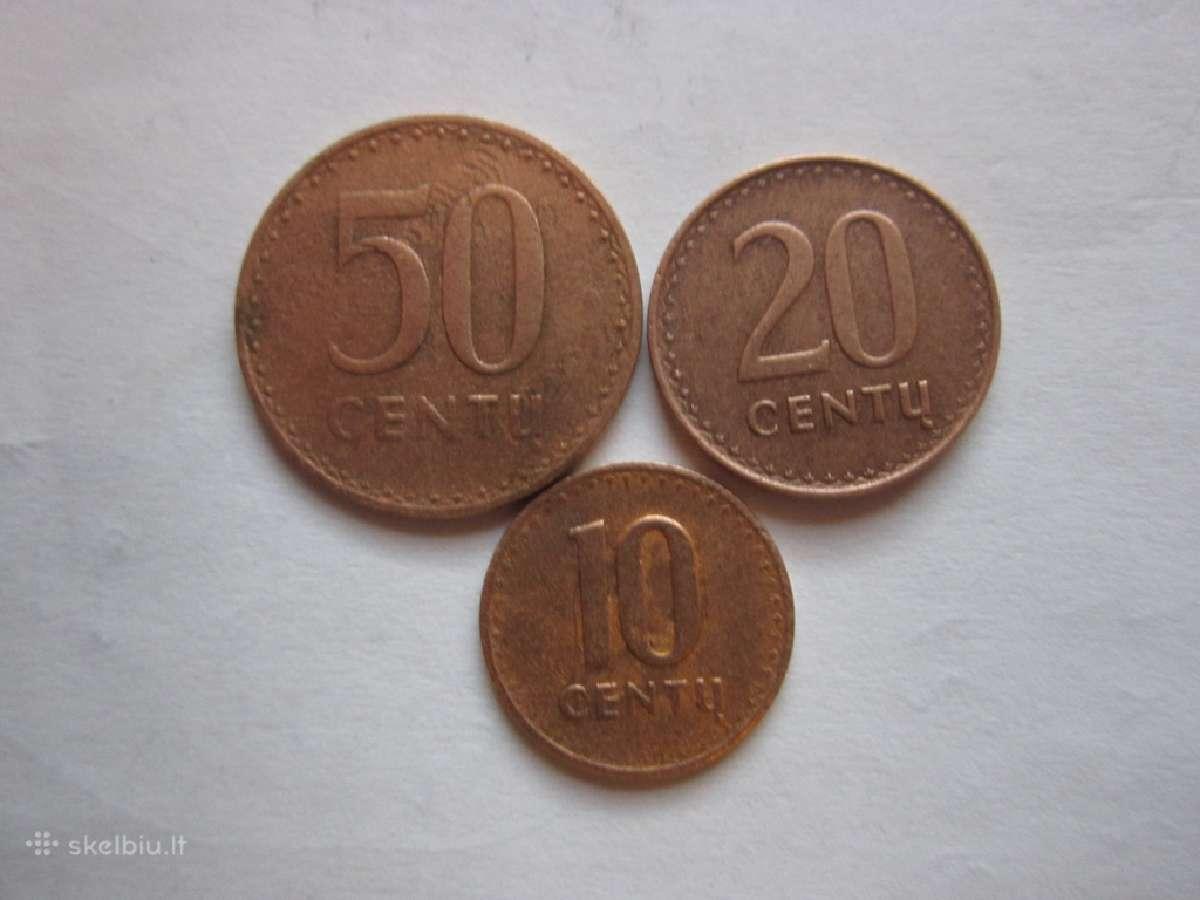 1991 centai