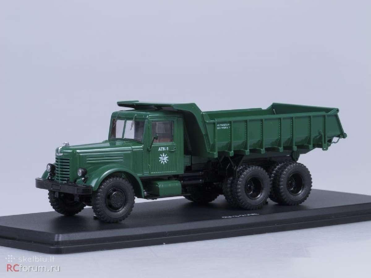 Яаз-210е