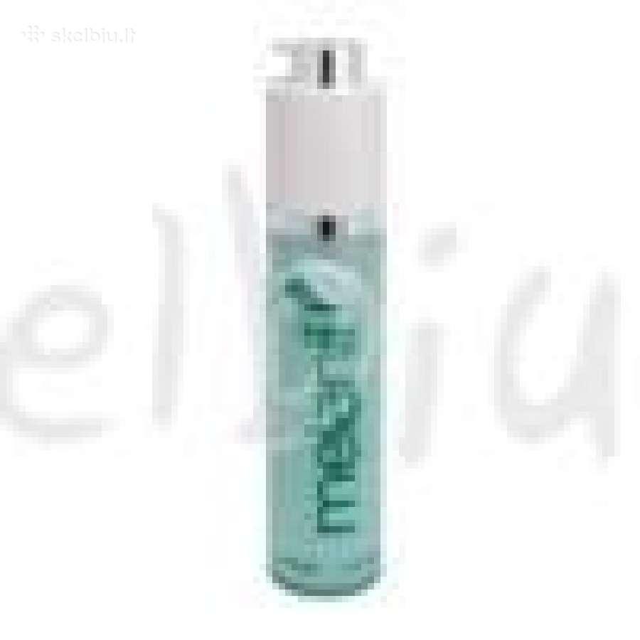 Melanil 50 ml - priemonė nuo pigmentinių dėmių