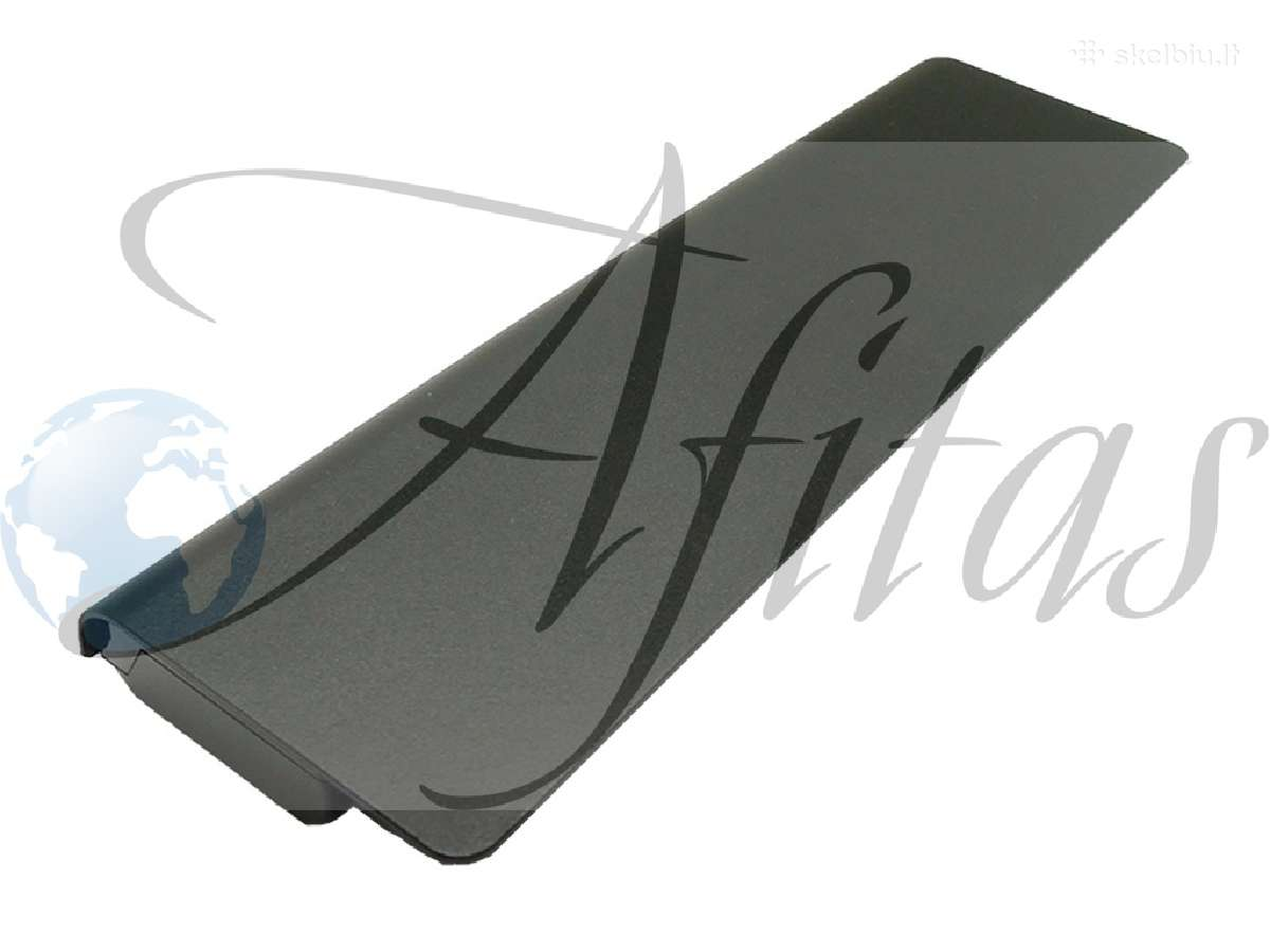 Baterija Baterija Asus K55 A32-k55 34eu