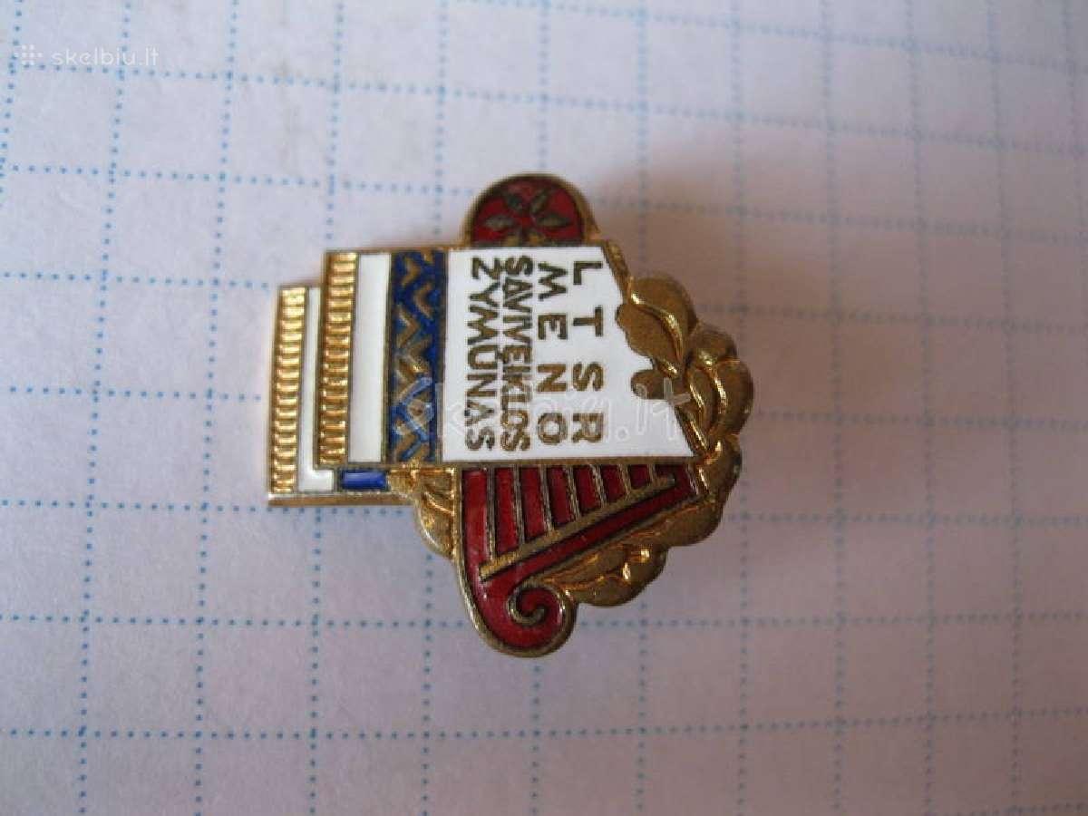 Ltsr apdovanojomas.zr. foto.originalas.