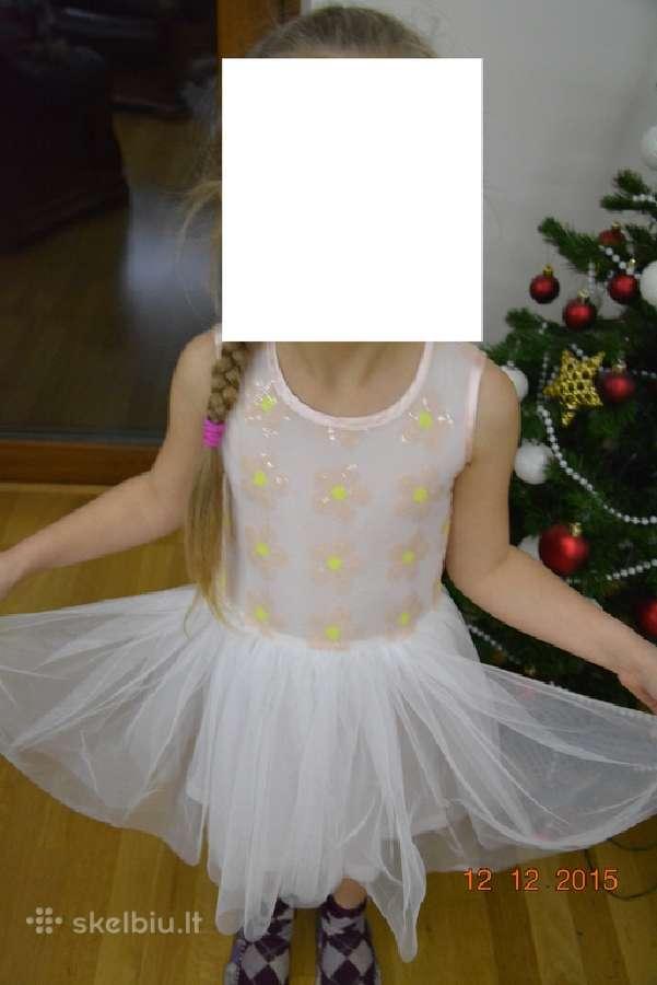 Parduodu nuostabia suknele