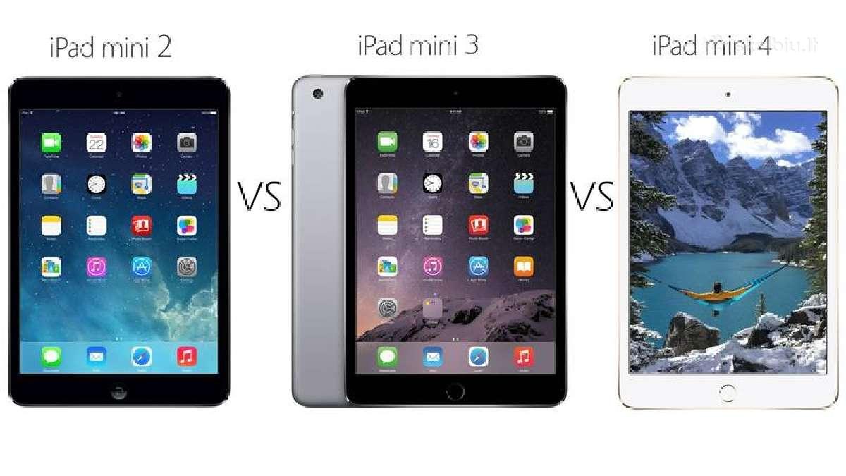 """iPad Mini 4 16gb 7.9"""" retina ekranas garantija"""