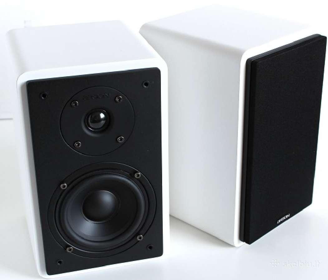 Bose.argon 6340a Aktiv.monitor. Yamaha avr-s80