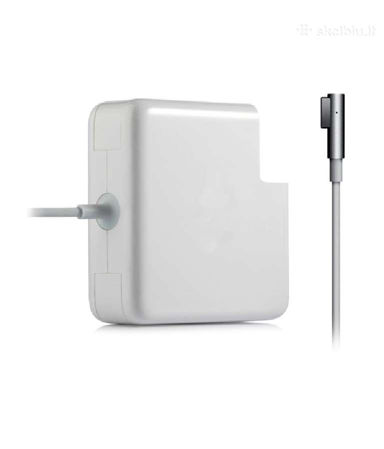 Apple MacBook Air pakrovejas 45w