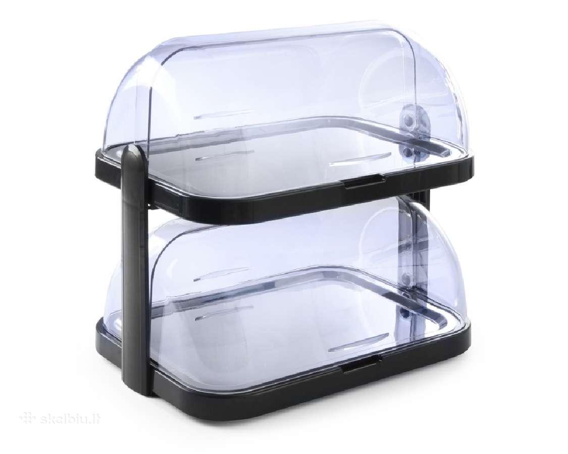 Šaldymo vitrinėlė