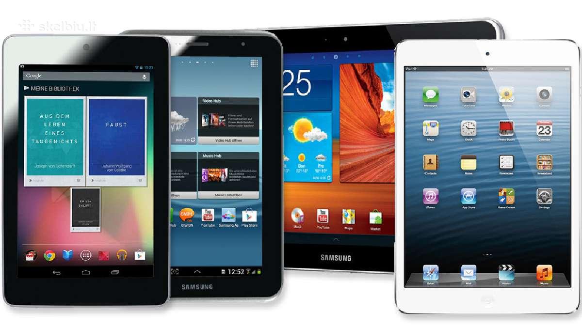 Nebrangiai ! Samsung