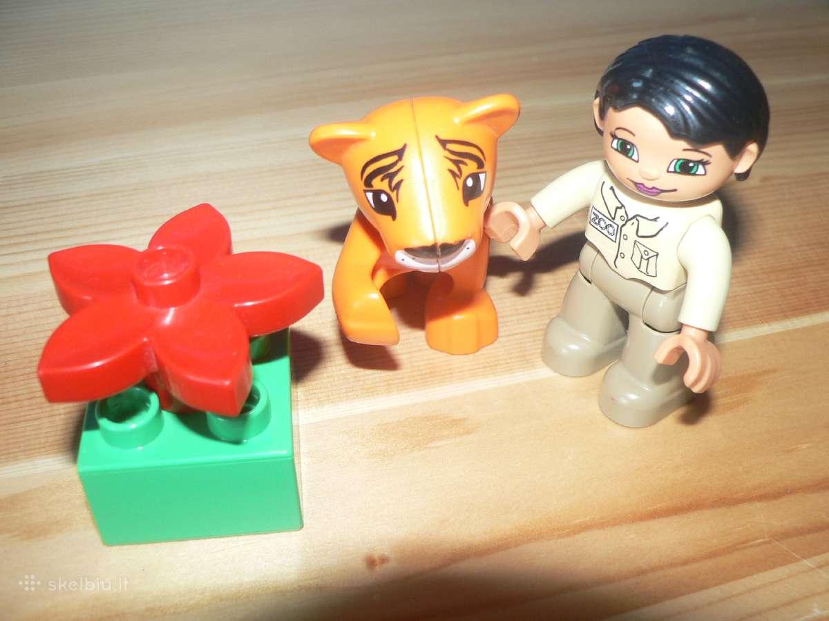 Lego Duplo 5632