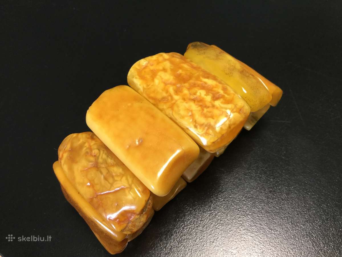 Gintaras gintaro gintarai gintarine gintariniai