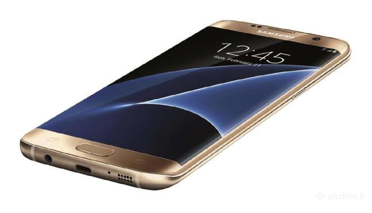 Perku Samsung Galaxy S2 S3 S4 S5 S6 S7