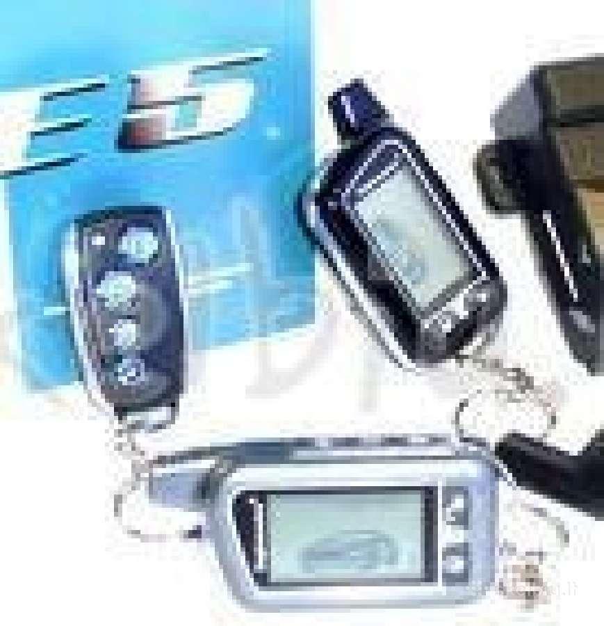 Led žibintai, autosignalizacijos, autoelektrikas,