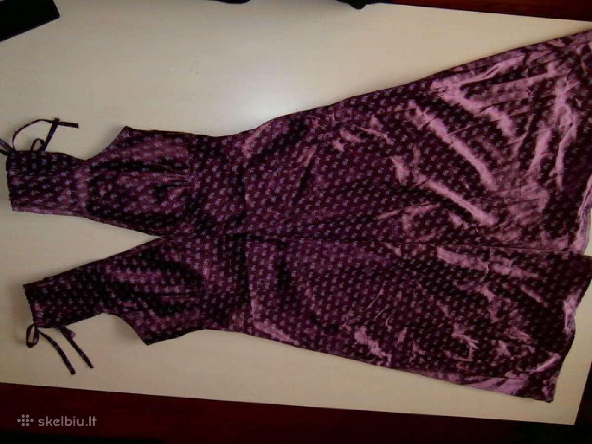 Nuostabi suknele, isryskinanti figura, tinka pasip