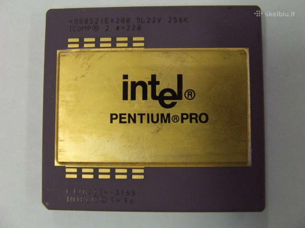 I5-2400, Q6600, Pentium D 945,termopastos