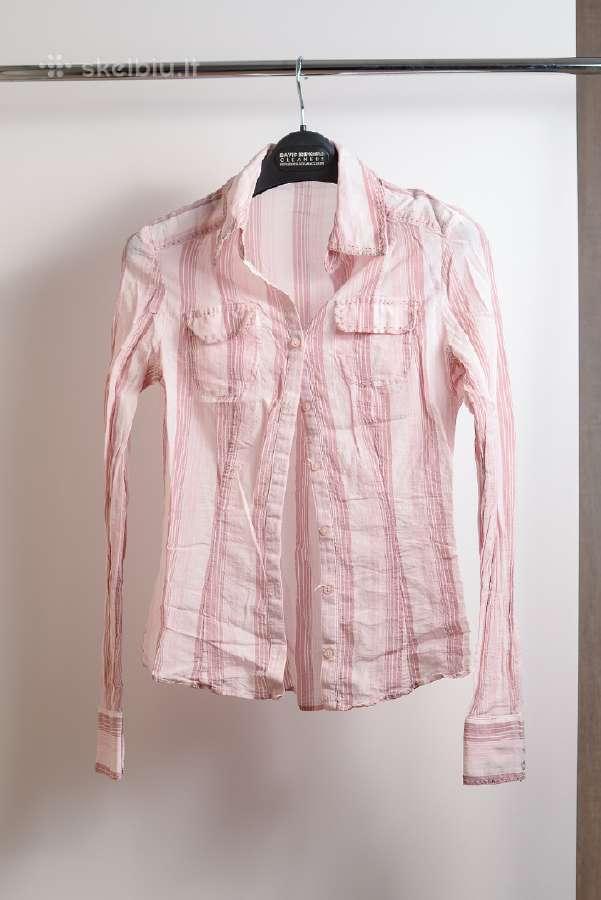 Ploni marškinukai