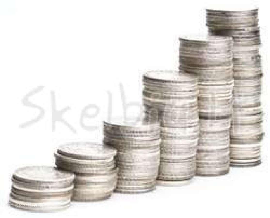 Telšiuose perku senus pinigus (monetas-banknotus)