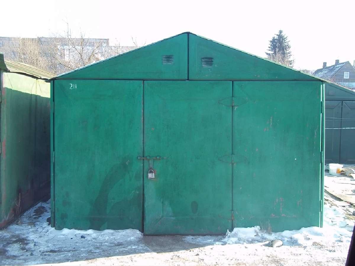 Pirksiu gelezini garaza vilniuje iki 200euru