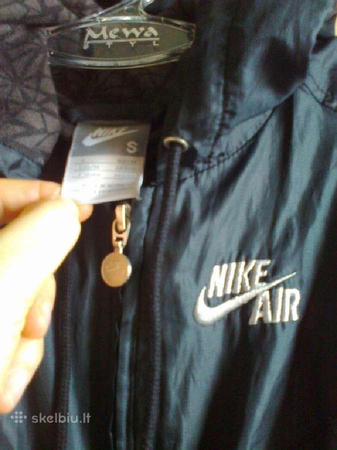 Nike striukyte s