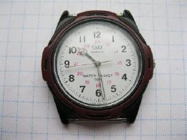 Rankinis laikrodis ..zr. foto.33,-€