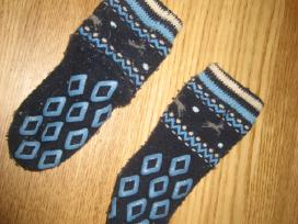 Ropojimo sliauziojimo kojinytes, kelnes,bliuskutes
