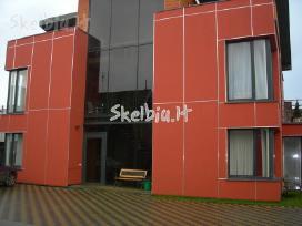 2kamb.70kv/mbutas Zaliakalnyje su terasa