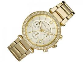 Superkame naujus, naudotus brangius laikrodžius