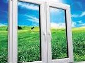 Plastikiniu langu reguliavimas, remontas