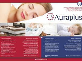 Auraplus
