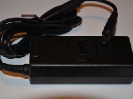 Dell nauji pakrovejaidell Pr01x docstdell 1464