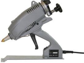 Karšto klijavimo pistoletas