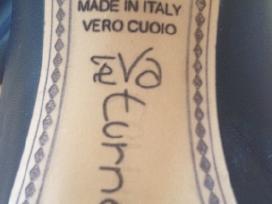 Itališki aulinukai