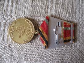 CCP medalis .zr. foto.