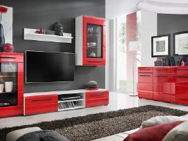 Moderni sekcija Reda