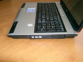 Parduodam Toshiba Notebook motinines plokštes (Ok)
