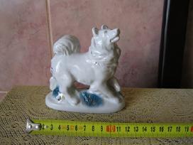 Grazi porceliano statulele .zr. foto.= 20-