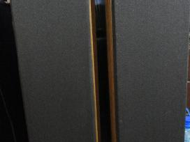 Asw inkognito ism3, high-end