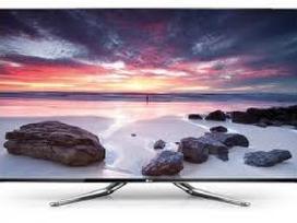 Televizoriu taisymas taisome ivairiu modeliu