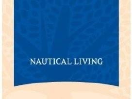 Essential nautical living aukštos kokybės maistas