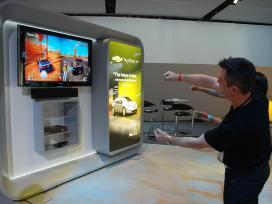 Xbox360 su Kinect ir PS3 nuoma pardavimas Vilniuje