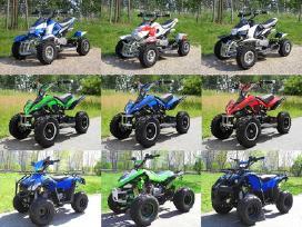 Atv mini quad, pocket bike, dirt, cross, china