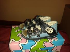 Basutės, batukai, botai