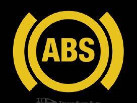 "Parduodu : "" Abs "" ir "" Airbag "" emuliatorius"