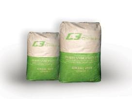 Cementas 420 Eur mišiniai betonas makroflex