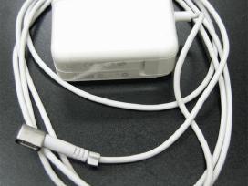 Apple pakrovejas